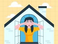 تمرینهای ساده برای کاهش استرس