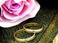 تشویق به ازدواج بدون سرزنش!
