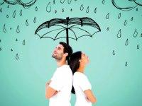 نشانههای هشداردهنده در دوران نامزدی