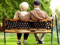 بازنشستگی فرصتی برای ترمیم روابط