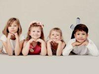 پاسخ به پرسشهای تربیتی در مورد کودکان