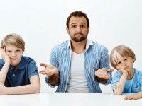 مبانی رفتار استاندارد با کودک