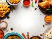 راهکارهایی  برای نگهداری طولانیمدت غذاها