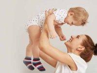 شیر مادر؛ اکسیر حـیات
