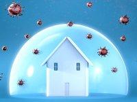 راهکارهای کاهش پیامدهای منفی  قرنطینه