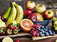 بهترین میوهها در پاندمی کرونا