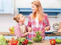 روشهای ساده برای شادی کودکان در روزهای کرونایی