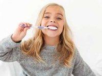 مراقب دندانهای کودکان باشید!