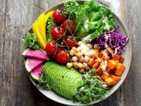 تغذیه ورزشکاران با تأکید برچربیها و  پروتئین ( قسمت دوم )