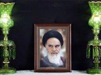 رازهای ناگفته از زبان پسردایی امام خمینی (ره) + تصاویر