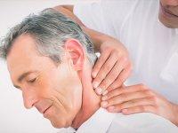 راهکارهای مؤثر در کاهش درد گردن