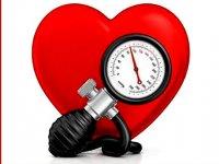 بسته موضوعی 159 : کلیدهای مدیریت فشار خون
