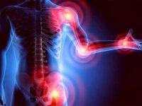 دو عامل کلیدی در تسکین درد مفاصل