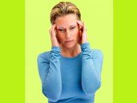 سندورم خستگی در تعطیلات