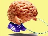 راهکارهای بهبود حافظه مبتلایان به آلزایمر