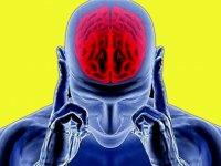آسیب شناسی رفتار مبتلایان به دمانس