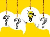 40 ایده جالب و مفیدبرای دوران بازنشستگی