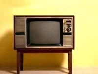 عوارض تماشای تلویزیون برای سلامتی
