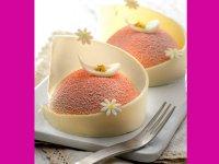 باوارین آناناس