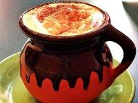قهوه مكزيكي + طرز تهیه