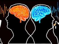 هر مقدار مصرف الکل برای مغز مضر است