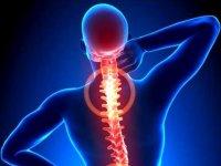 ۴ توصیه اثربخش در مراقبت از گردن