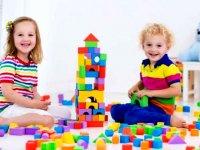 سرگرمیهای زمستانی برای کودکان