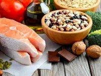 سپر تغذیه در برابر سرطان پروستات