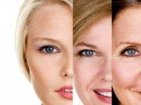 روشهای علمی مقابله با پیری پوست