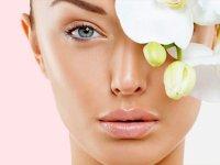 سؤالات و باورهای رایج درباره پوست