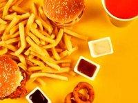 خوردن غذای بیرون و افزایش ریسک مرگ