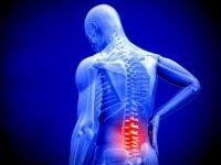 بهبود درد سیاتیک با کمک ورزش