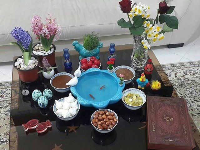 شکوفه رشادی پور