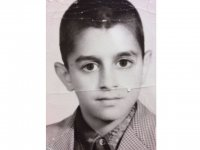 فرهاد حسینی