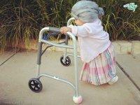 جالب ترین لباس های کودکان