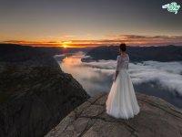 عکس های زیبای عروسی