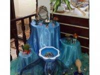 مریم علی دوست