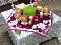مریم نوروزی