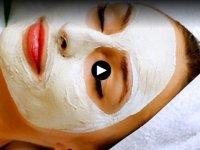 آموزش برطرف کردن لک صورت و سیاهی دور چشم