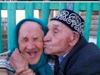 عشق حقیقی