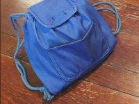 آموزش دوخت کوله پشتی بندی برای مدرسه