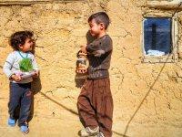 سید علی رضویان - بیجار