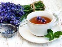 دمنوش گیاهی برای سرماخوردگی