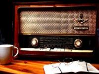 رادیوهای قدیمی
