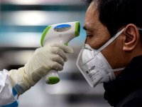ویروس کرونا در کمین ایرانیان