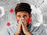 راه های پیشگیری از ابتلا به ویروس کرونا