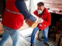 ماجرای احتکار ۵ میلیون ماسک در انبار دیجیکالا