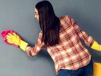 7 ترفند ساده برای تمیز کردن خانه