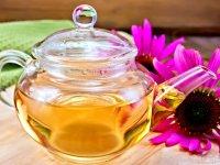 داروهای گیاهی مفید برای مو