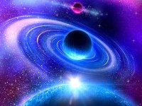 برترین عکسهای نجومی